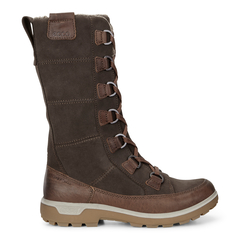 64ff727cb24 ECCO Womens Gora Tall Boot