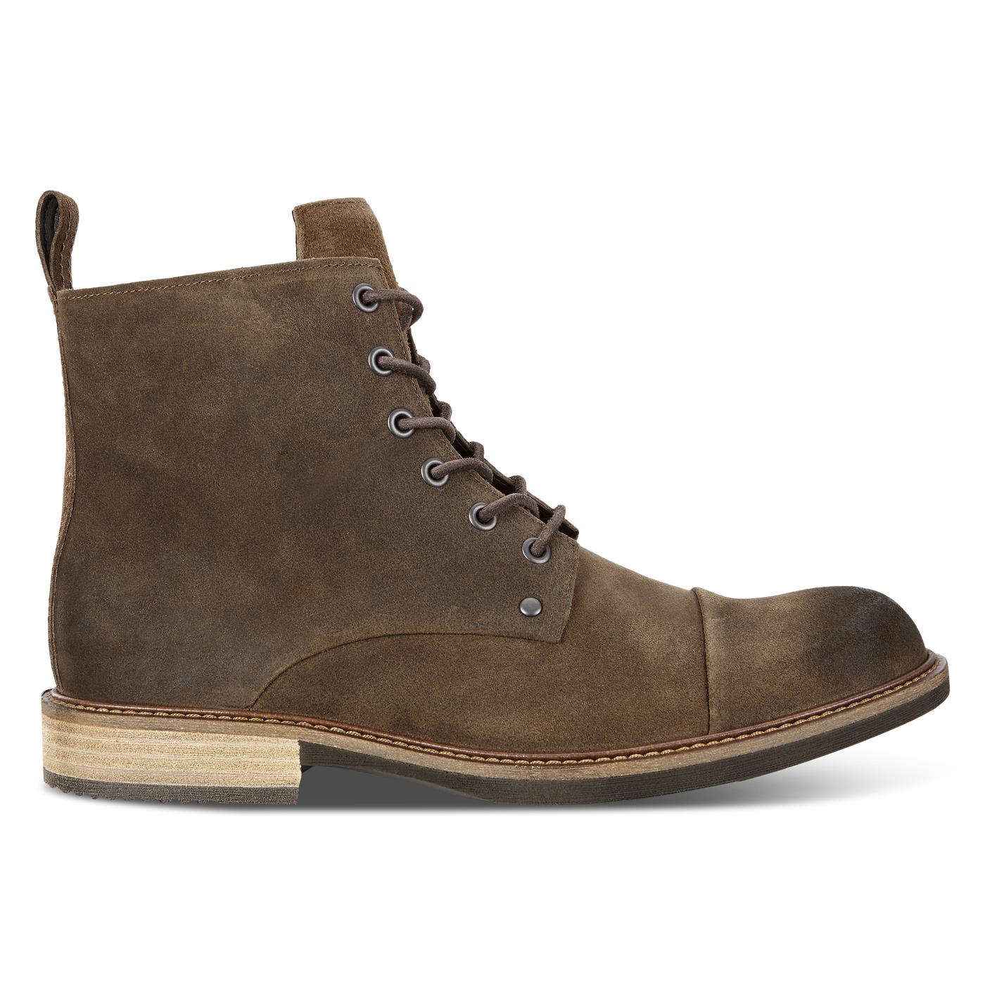 1b93b126 ECCO KENTON Mid-cut Boot