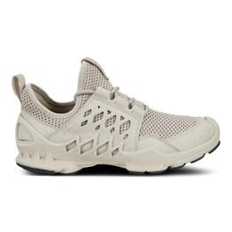 ECCO BIOM AEX Women's LOW GTX Shoes