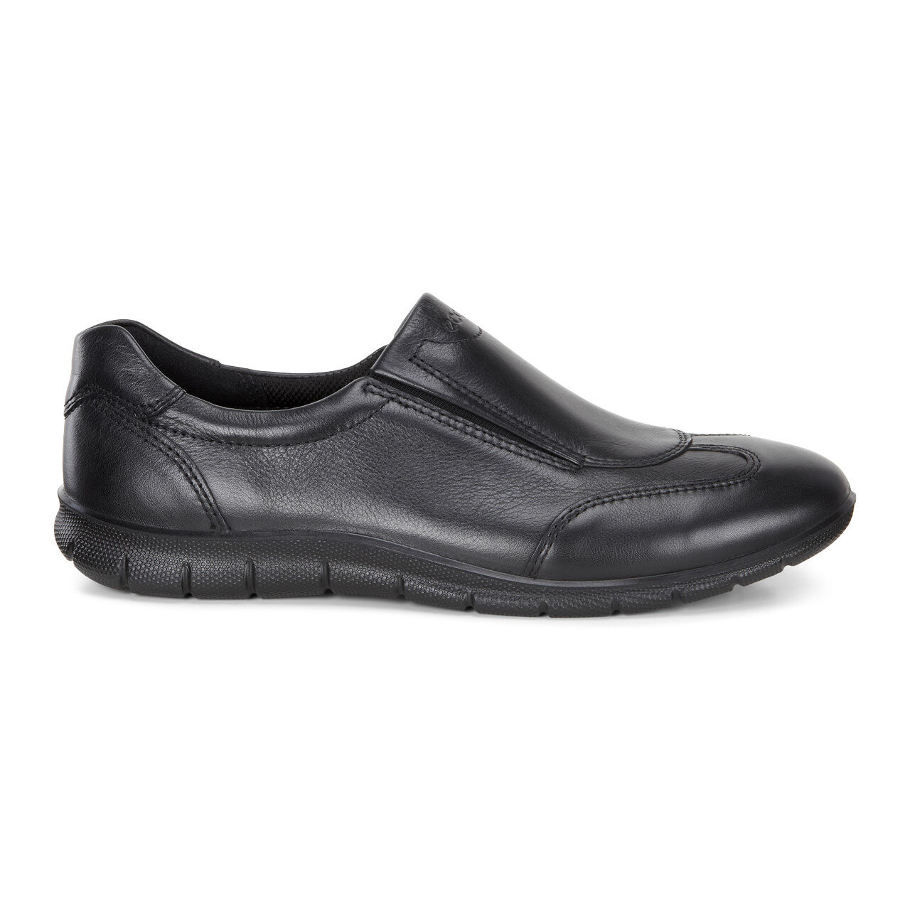ECCO Babett II Slip On | Women's Shoes