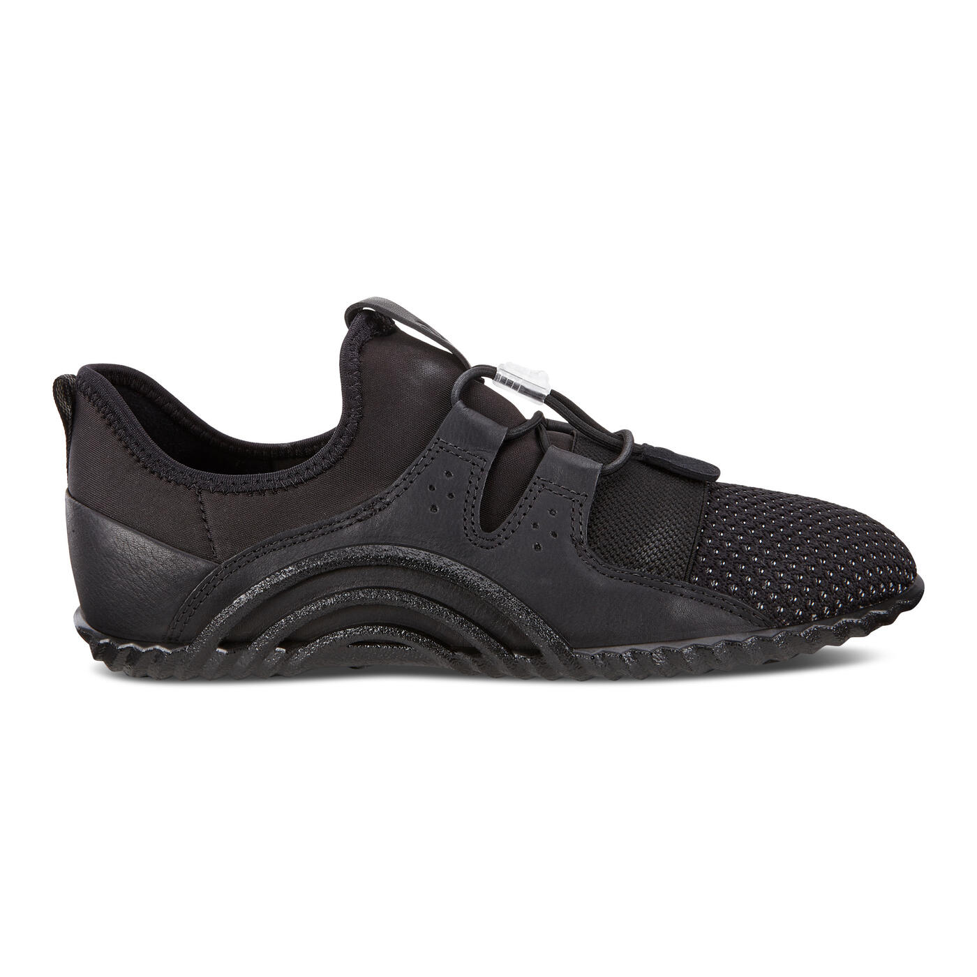 ECCO VIBRATION 1.0 Shoe