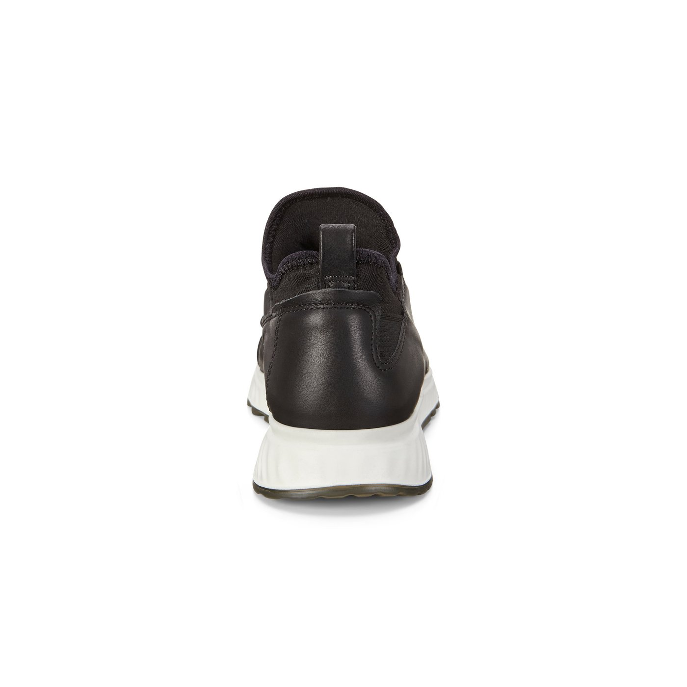 ECCO Womens ST1 Toggle