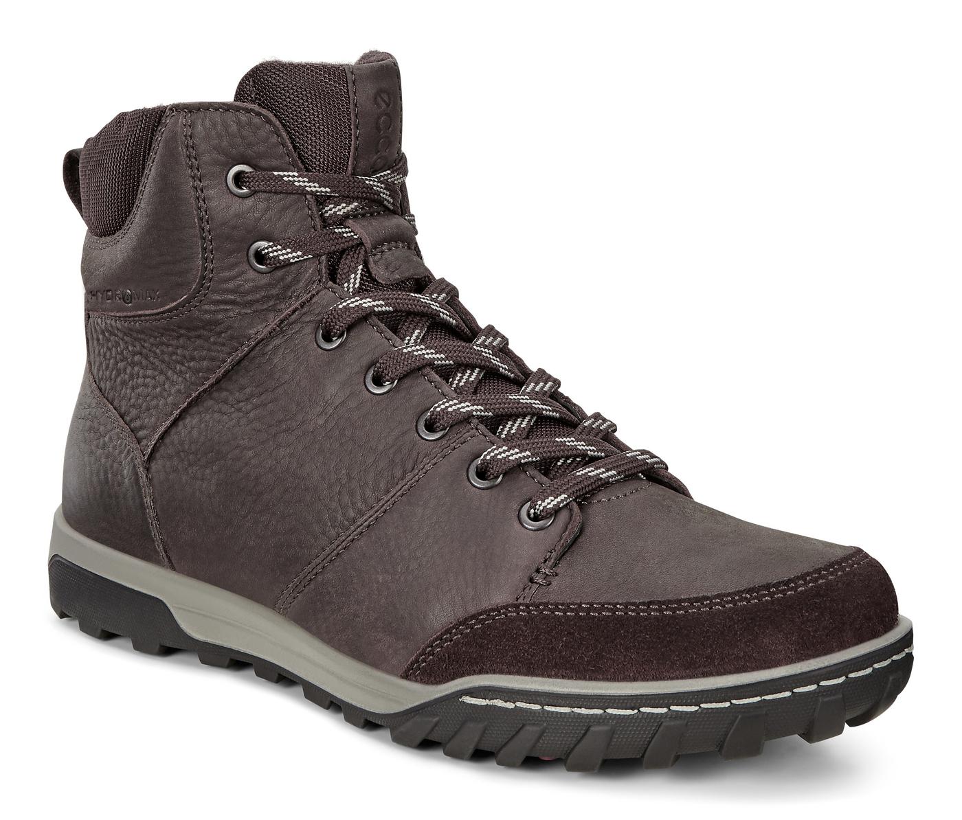 ECCO URBAN LIFESTYLE Outdoor Shoe