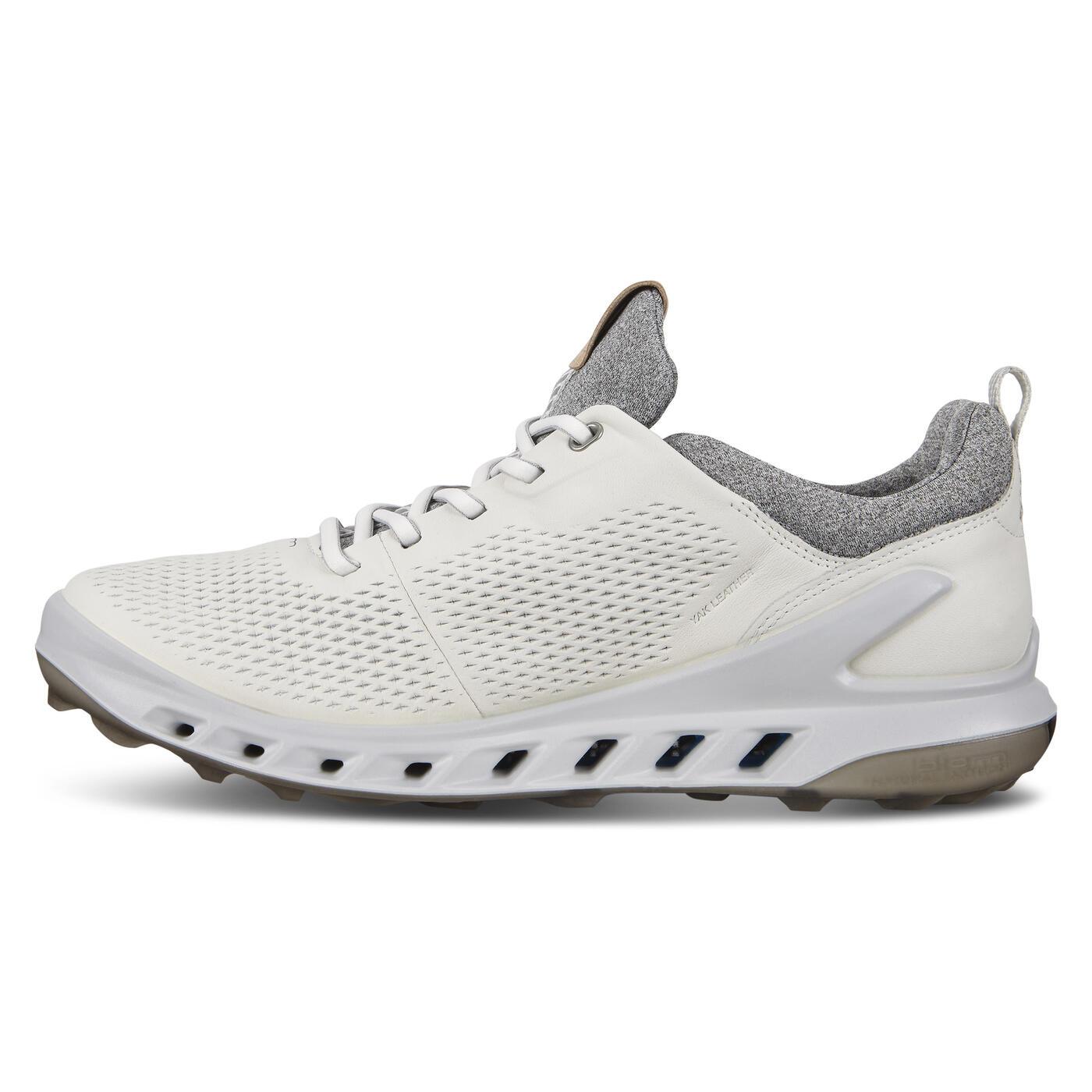 ECCO M GOLF BIOM COOL PRO Shoe