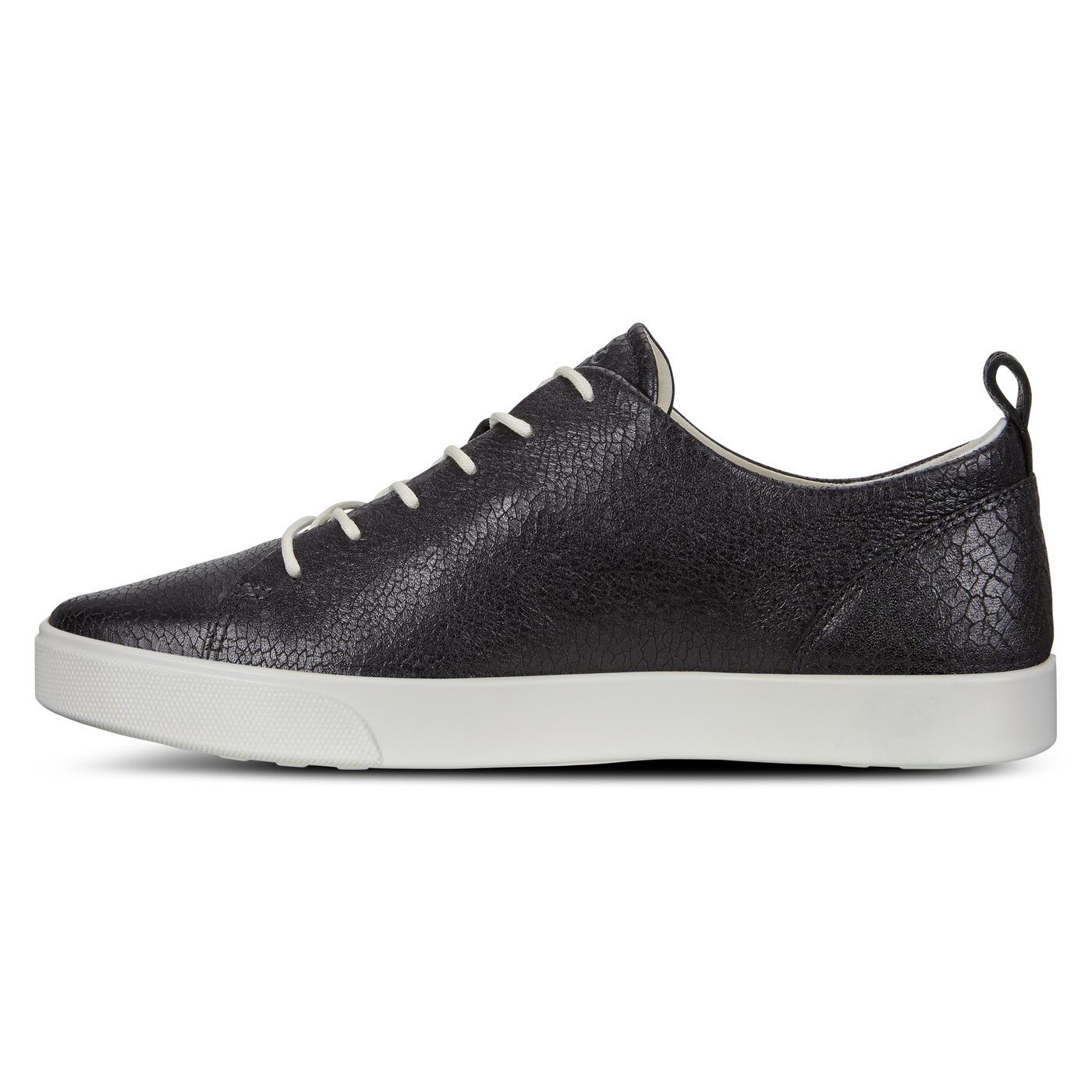 ECCO GILLIAN Shoe