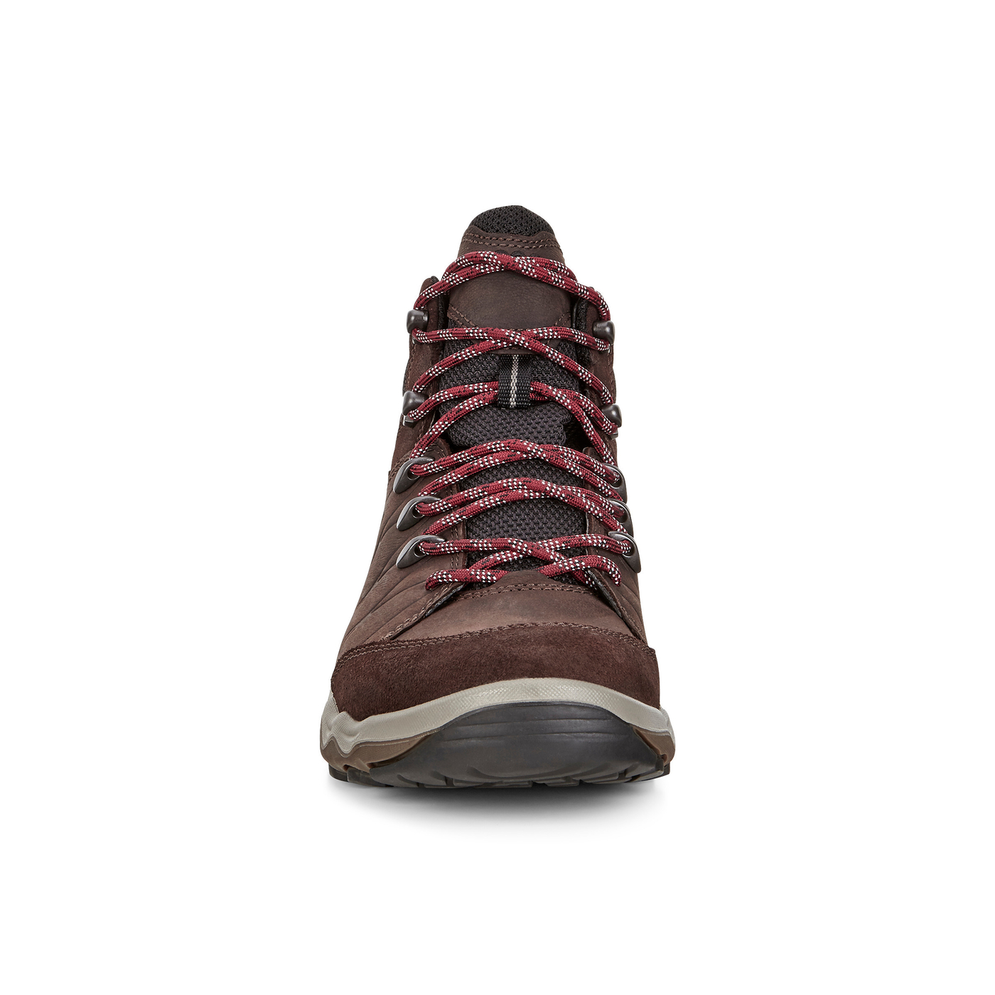 ECCO ULTERRA MEN'S Outdoor Mid