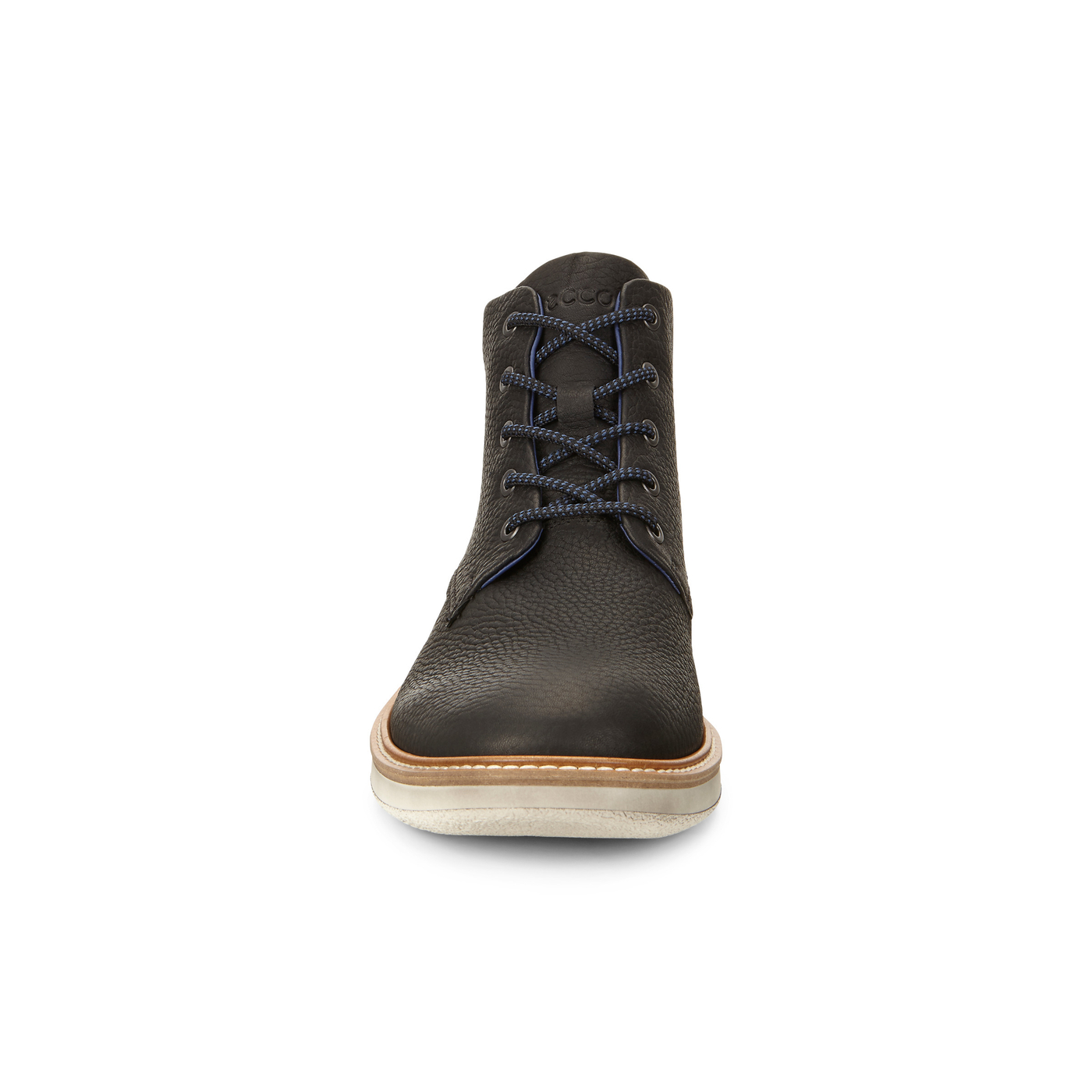 tarjouskoodit erilaisia muotoiluja ostaa paras ECCO Aurora | Men's Casual Boots | ECCO® Shoes