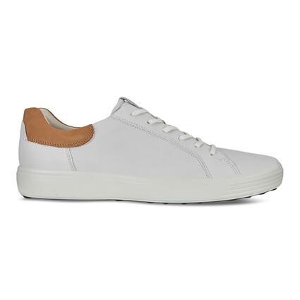 ECCO Men's Soft 7 Street Sneakers
