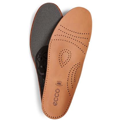 ECCO Support Premium Men's Insole
