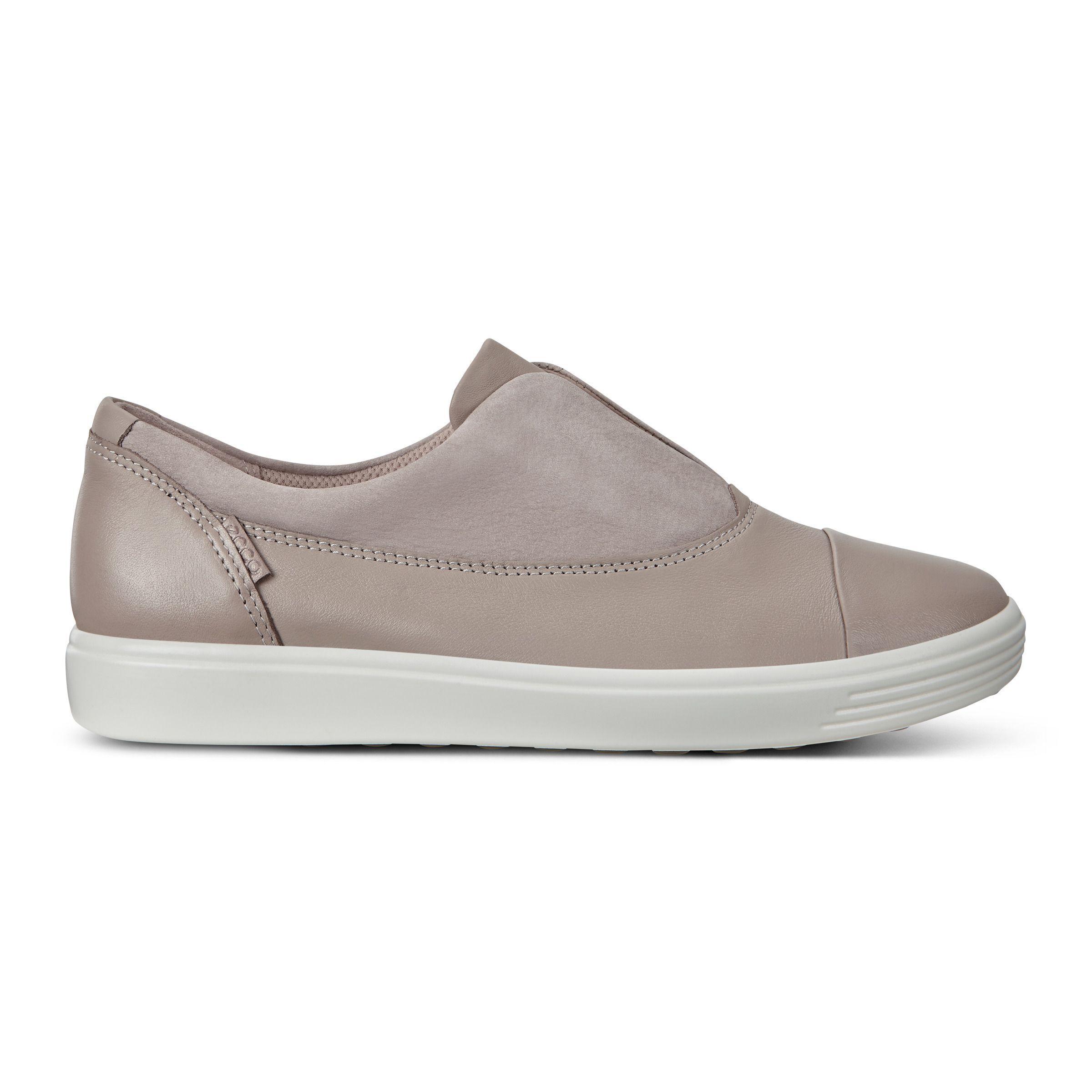 Women's Casual Shoes   ECCO® Shoes
