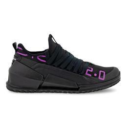 ECCO BIOM 2.0 Women's LOW TEX Sneaker
