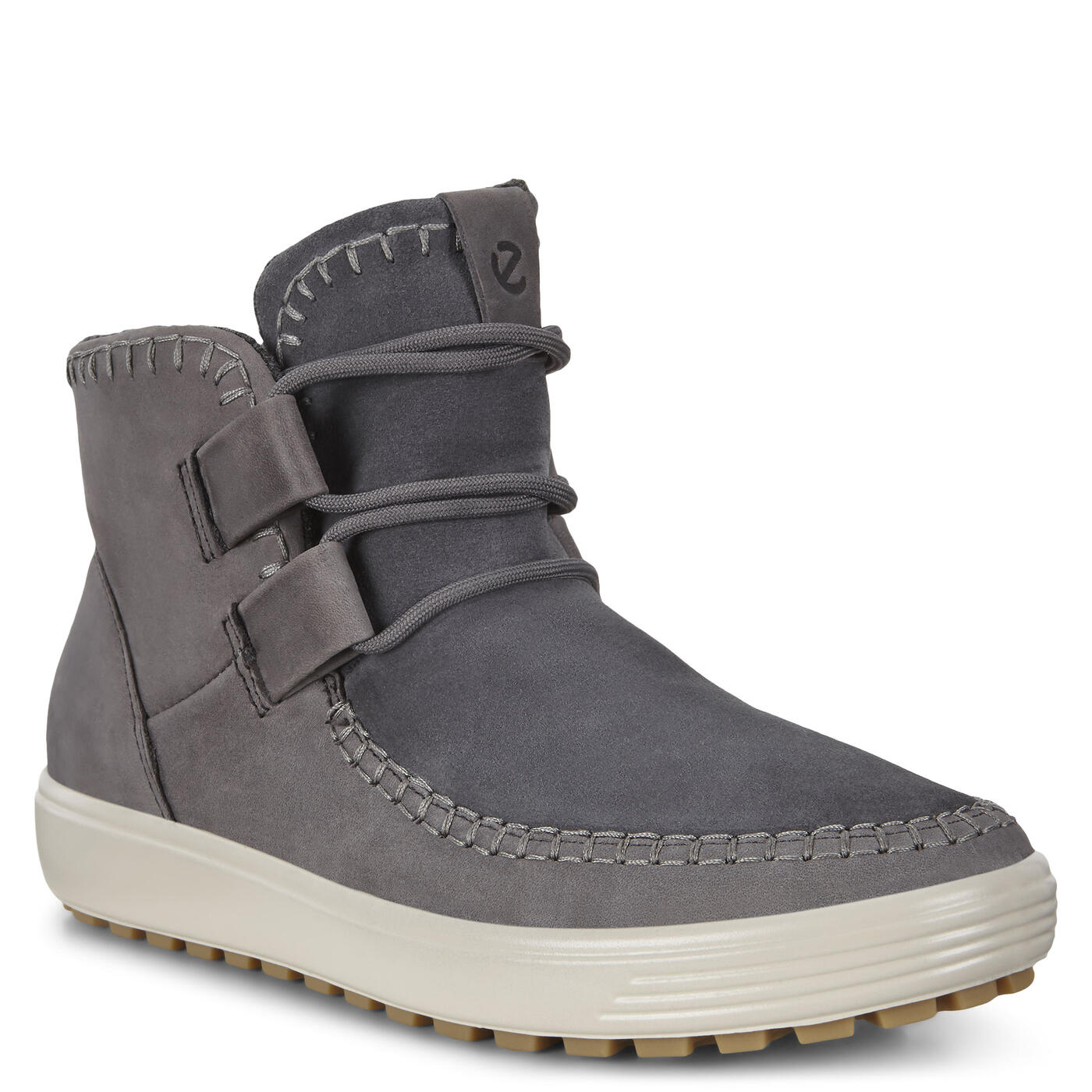 ECCO SOFT 7 Tred Women's Boot