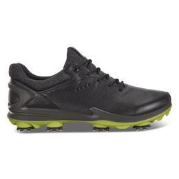 에코 ECCO M GOLF BIOM G 3 Golf Shoe