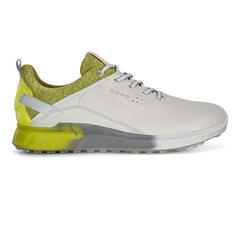 ECCO Men's S-Three Golf Shoes