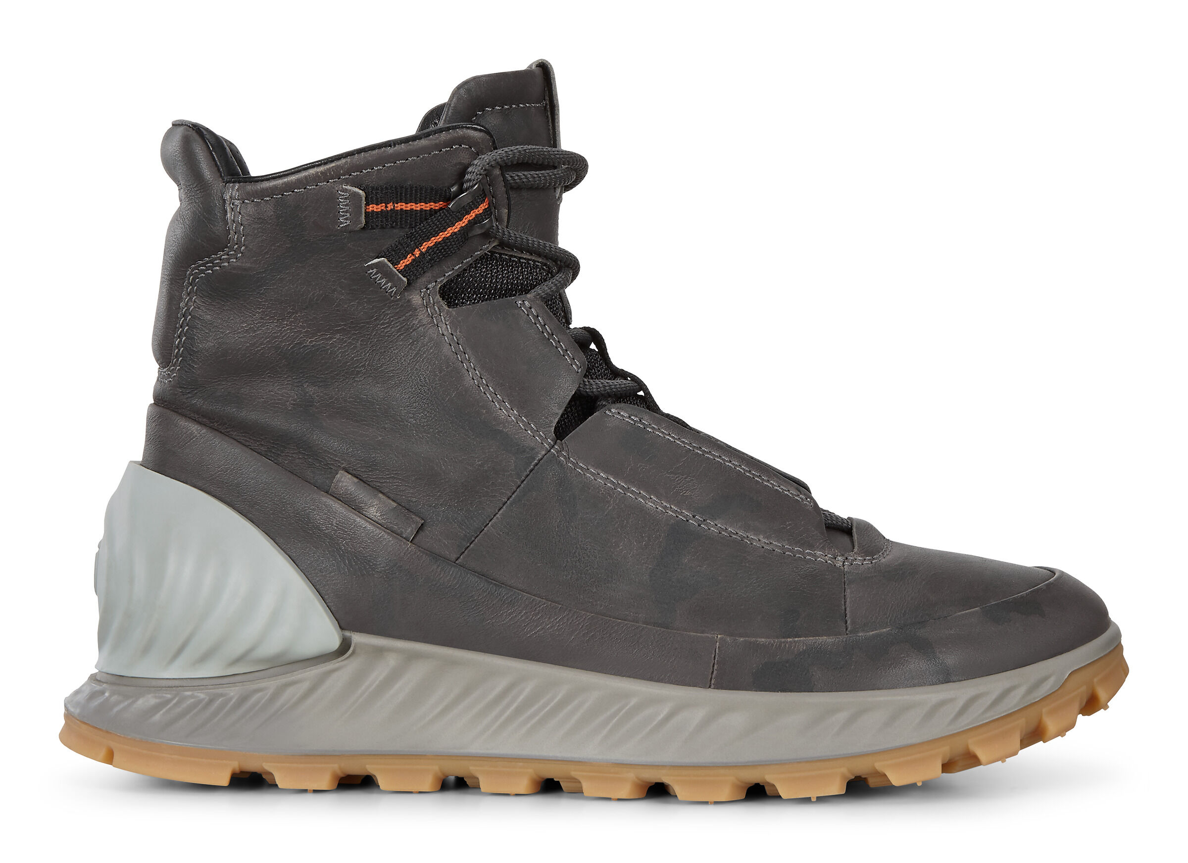 ECCO Exostrike Mens Boot