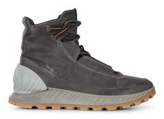 ECCO Exostrike Men's Boot