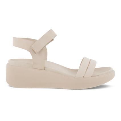 ECCO FLOWT LX WEDGE W Sandals