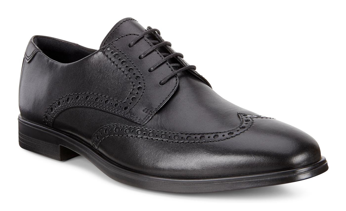 Dress Shoes Sale Melbourne