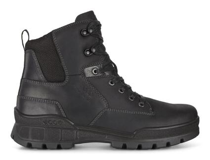 ECCO TRACK 25 Men's MID Boot