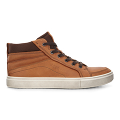 ECCO Kyle High Top