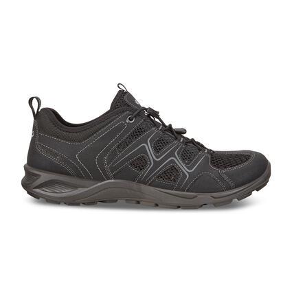 ECCO TERRACRUISE LT Men's Outdoor Shoes