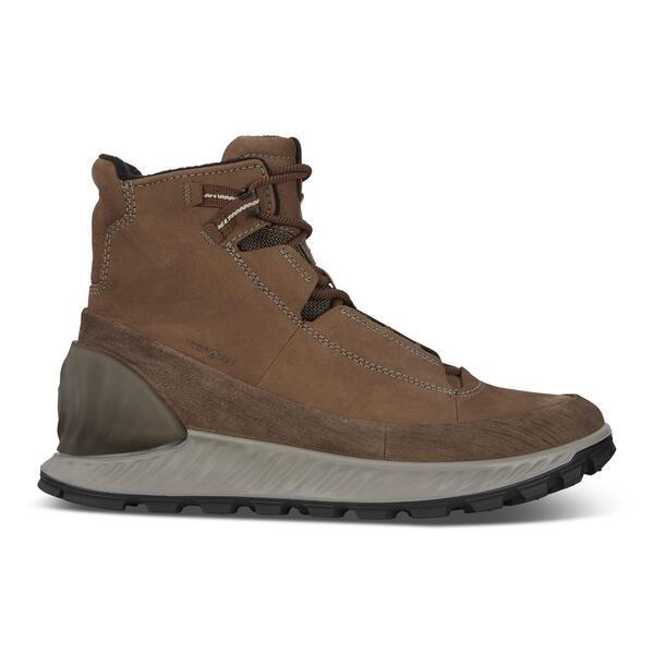 ECCO EXOSTRIKE Men's MID Outdoor Shoes