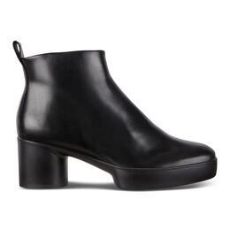 ECCO SHAPE SCULPTED MOTION 35 Women's Boot