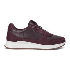 ECCO ST.1 W Shoe