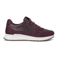 ECCO ST.1 Women's Shoe
