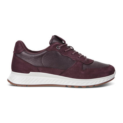ECCO ST.1 Women's Shoe