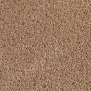 navajo brown/birch