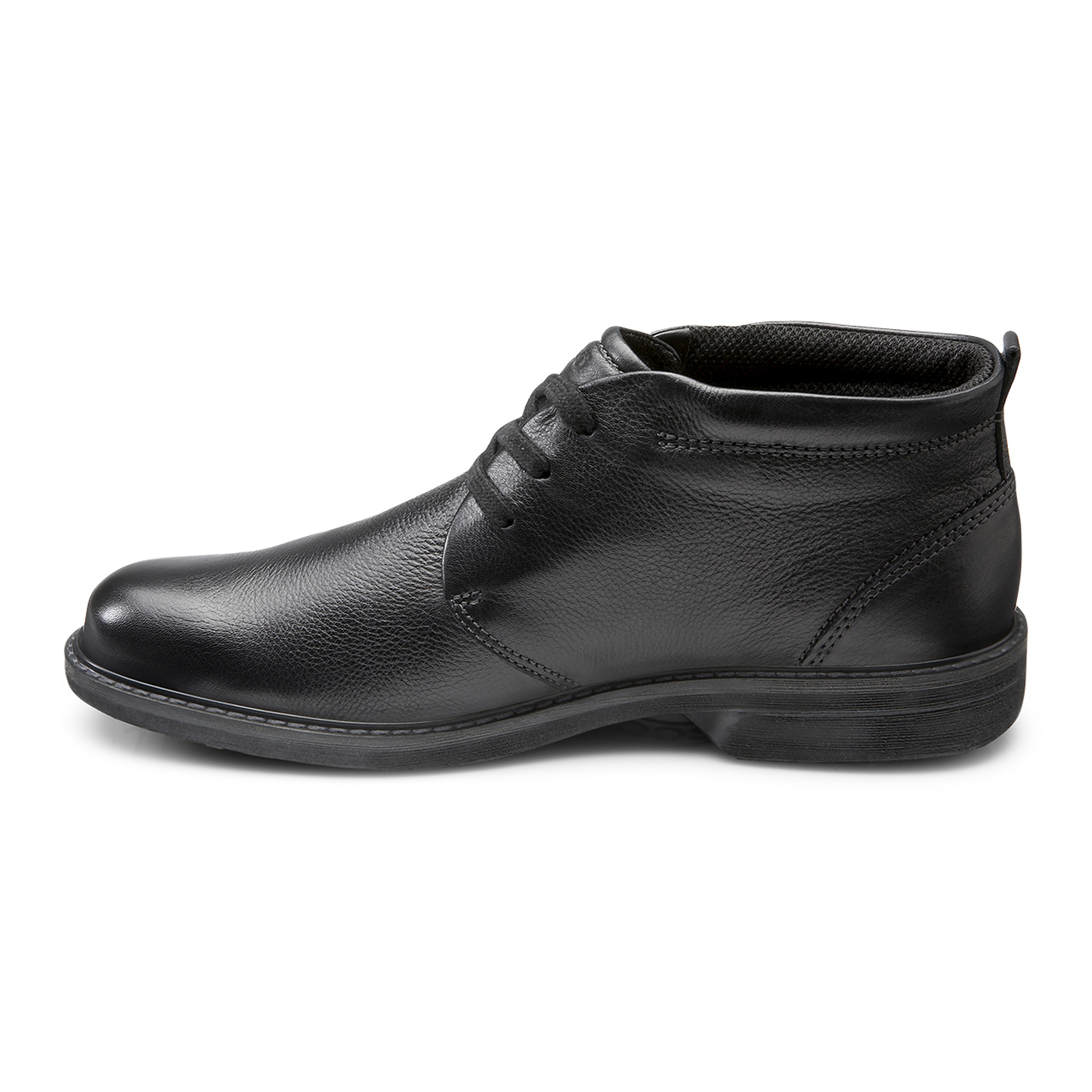 ECCO Turn GTX Boot