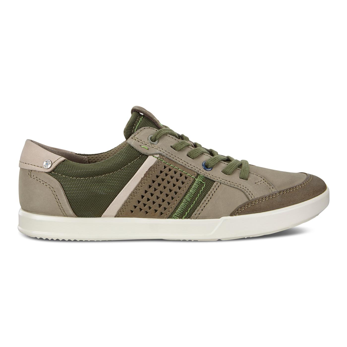 97f2e54b52 ... ECCO Collin 2.0 Sneaker