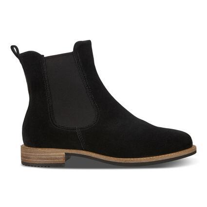 ECCO Sartorelle 25 Women's Ankle Boot