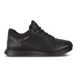 ECCO EXOSTRIDE Women's LOW GTX Sneaker