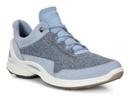 ECCO BIOM FJUEL Women's Outdoor Shoe