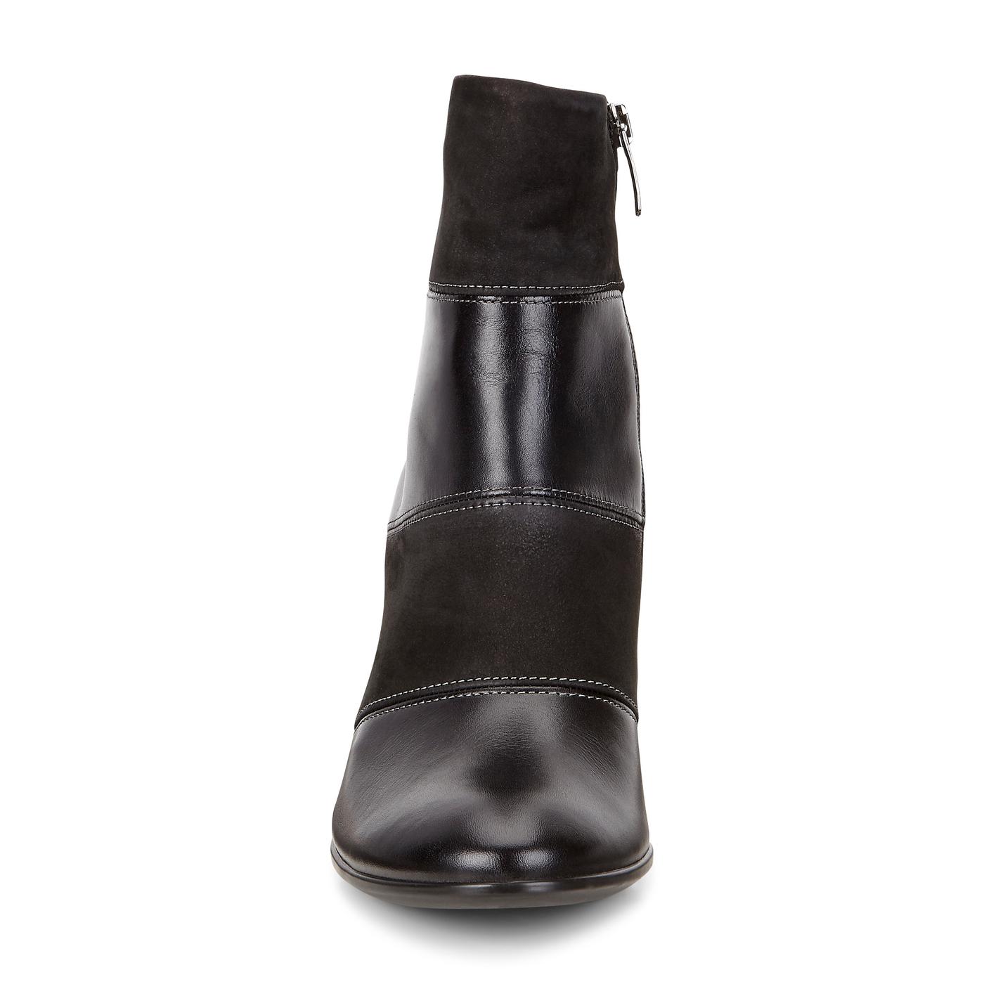 ECCO Shape 75 Modern Boot