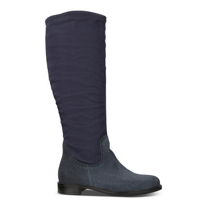 ECCO SARTORELLE 25 Women's High-cut Boot