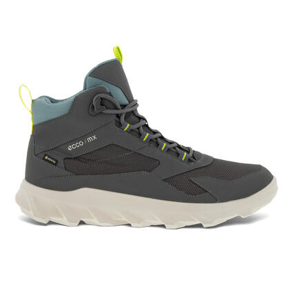 ECCO MX Men's Mid-Cut Light Hiking Boot