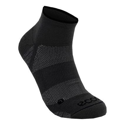 ECCO Men's Golf Ankle Socks