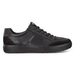 ECCO SOFT 7 M Sneaker