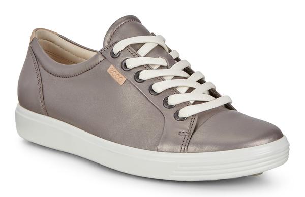 c58cd1747f ECCO Women's Soft 7 Sneaker | Women's Casual Shoes | ECCO® Shoes