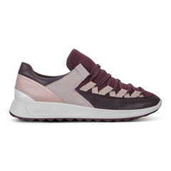release date: good looking cheap prices Sale: Women's Sneakers Sale | ECCO® Shoes