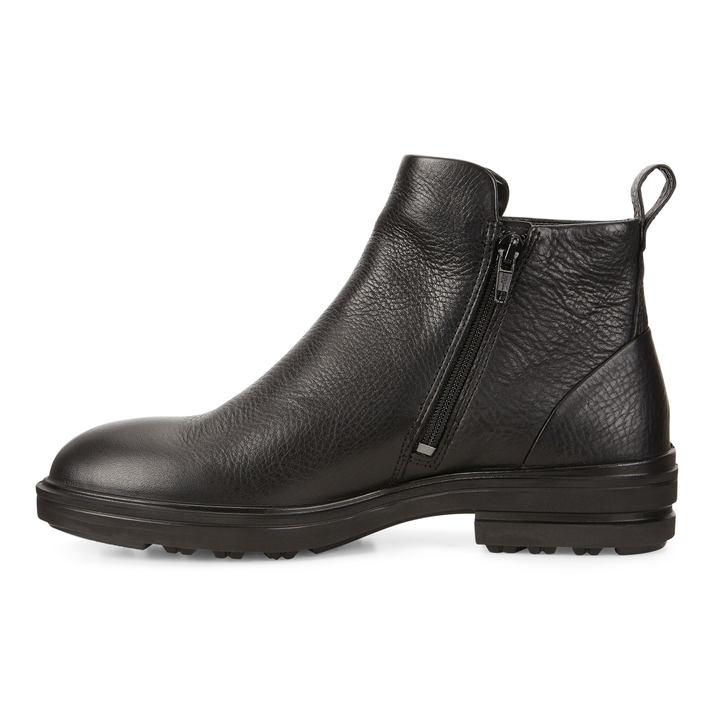 ECCO Zoe Zip Ankle Boot