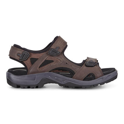 ECCO Men's Offroad Lite II Sandal