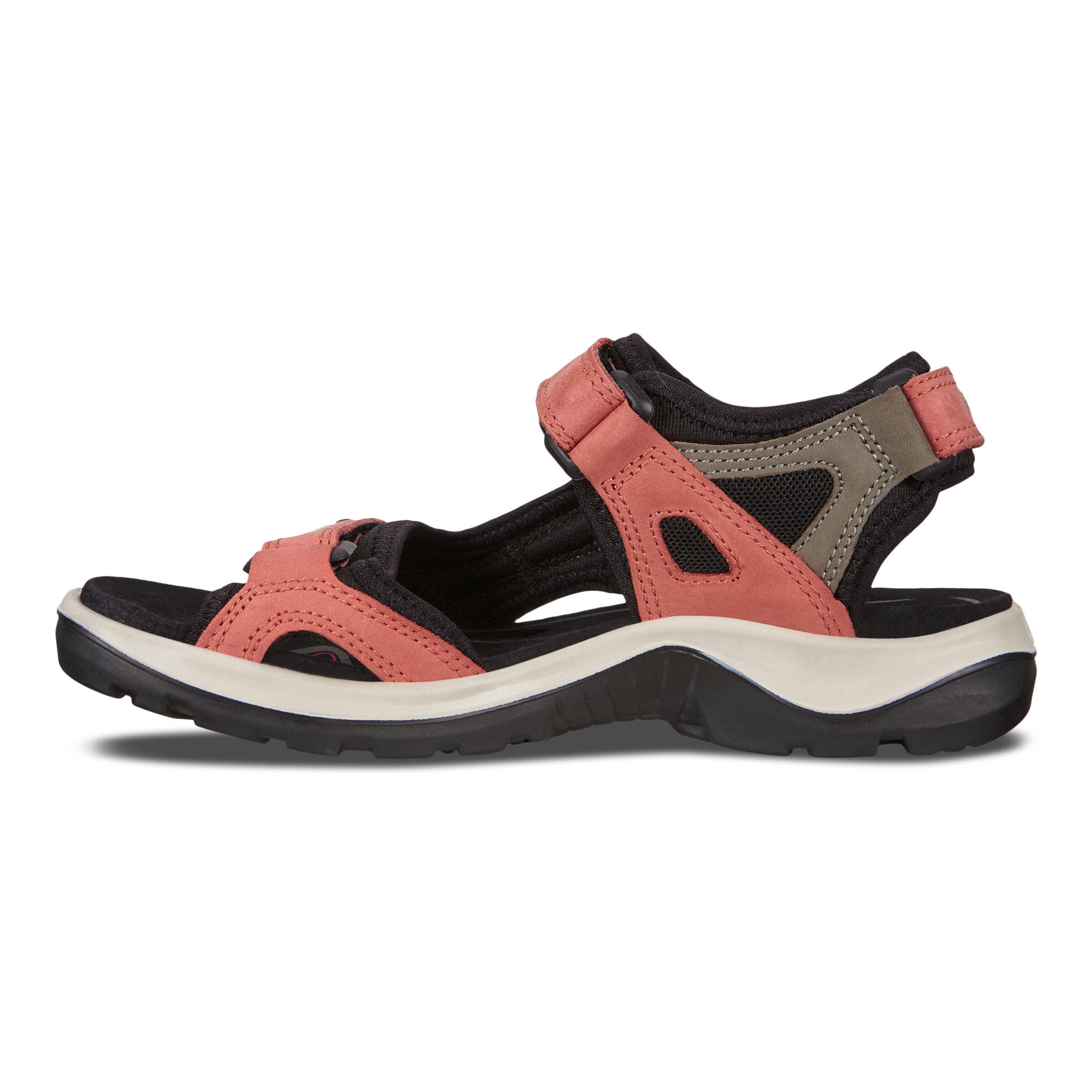 Sale: Women's Sandals Sale | ECCO® Shoes