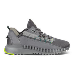 ECCO ZIPFLEX Men's LOW Shoes