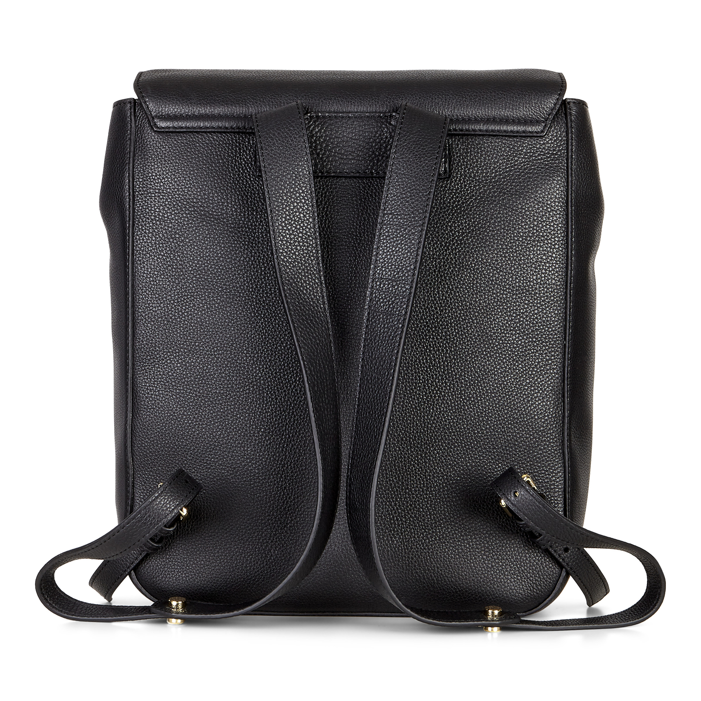 ECCO Kauai Backpack
