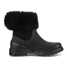 ECCO TREDTRAY Women's Mid-cut Slip-on Boot