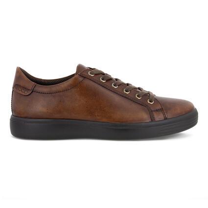 ECCO SOFT CLASSIC Men's Sneaker